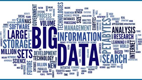 Launch of the Big Data Analytics Journal